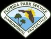 Florida Stateparks