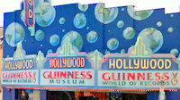 Guinness World Records Museum in Hollywood